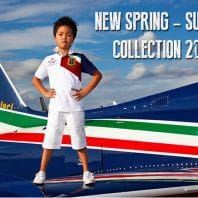 Aeronautica-Militare-Children-Clothes