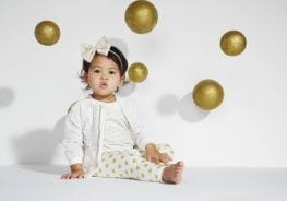 Baby-Designers-Clothes-New-Collections