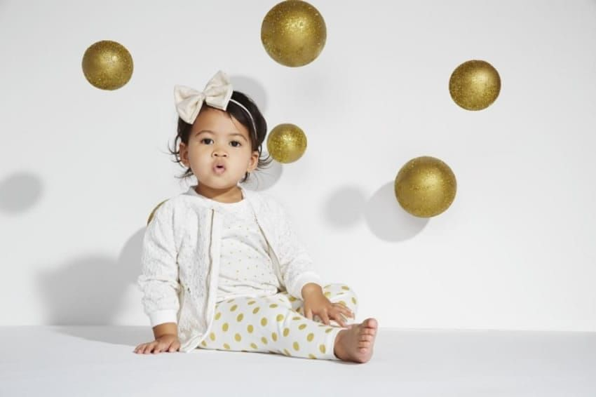 Baby Designer Clothes Sale Baby Designer Clothes on Sale