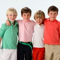 Boys-Designer-Clothes-on-Sale