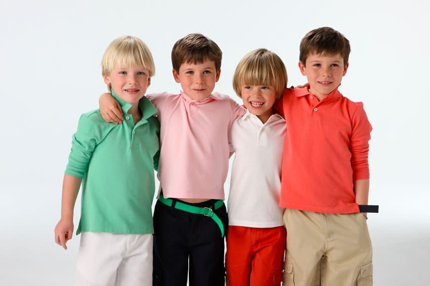 Designer Boys Clothes Sale Boys Designer Clothes on Sale