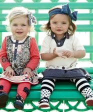 Designer-baby-girls-clothes