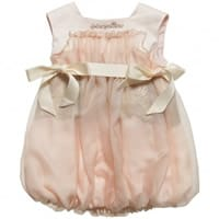Designer Baby Girls Clothes | kids & Baby Luxury Clothes