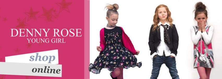 shop girls clothes by denny rose young buy denny rose young girls