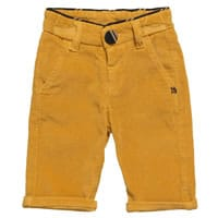 Hitch-hiker Boys Cord Trousers
