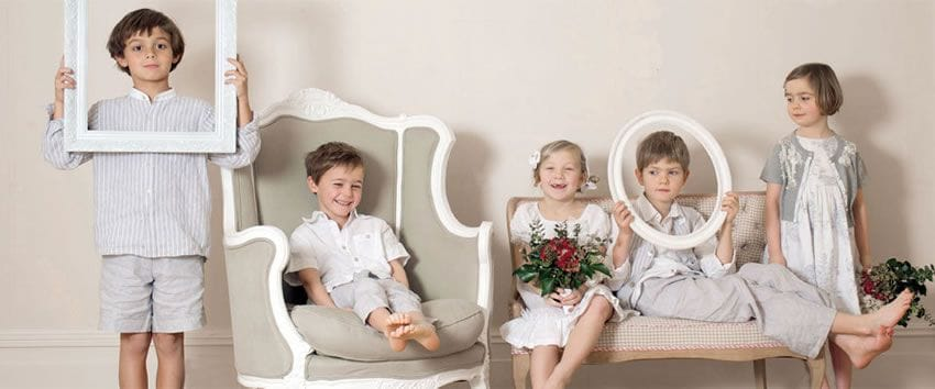 Little Linens Baby & Kids Clothes | kids & Baby Luxury Clothes