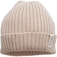 Naturapura Baby Organic Cotton Knitted Hat