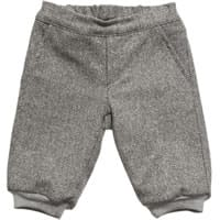 Muffin Baby Herringbone Trousers