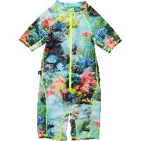 Coral Reef UV Sun Protective 'Neka' Suit