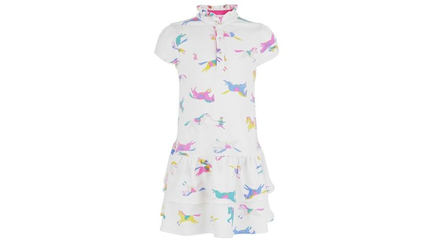 Joules children clothing