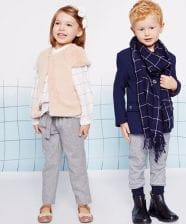 Carrement Beau Children Wear