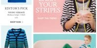 boys-stripes