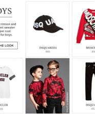 boys-fashion